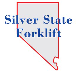 Silver State Forklift