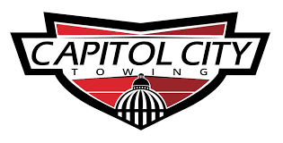 CAPITOL CITY TOWING LOGO 1