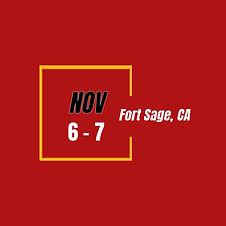 Ftsage-EVENT.jpg