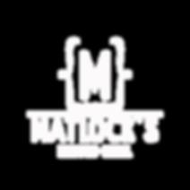 mat-logo-v3-white.png
