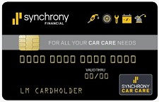 synchrony-car-care-small.jpg