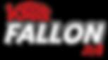 FALLON-2019.png