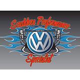 VW-spons.jpg