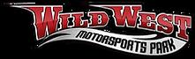 WWMP_logo_330x99_edited.png