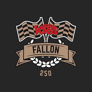 FALLON-21 copy.jpg