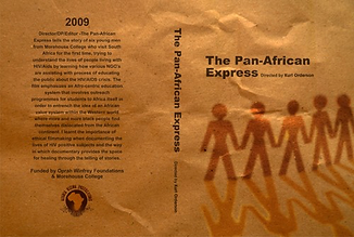 PanAfricanExpressDVDCover.png