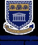 1200px-UWC_logo.svg.png