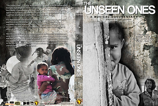 UNSEENONES_DVD_COVER.png