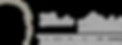 TMF_Logo_2-1_edited.png