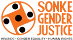 Sonke-logo-1.png