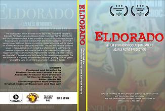 ElDORADODVDCOVER.png