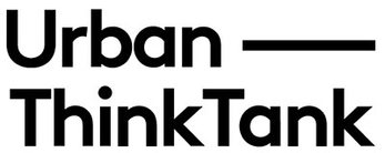 Urban-Think_Tank_logo.jpg