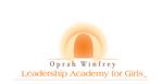 oprahleadership.png