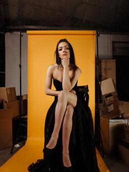 LEEllie Photography | Portrait