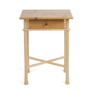 1-side-table.jpg
