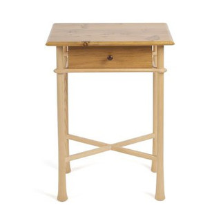 1-side-table.jpg
