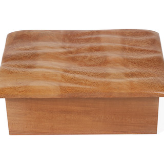 Lacewood 'Ripple' box.jpg