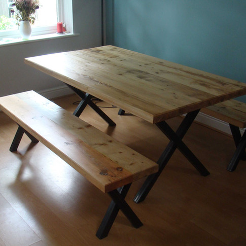Scaff table and benches.jpg