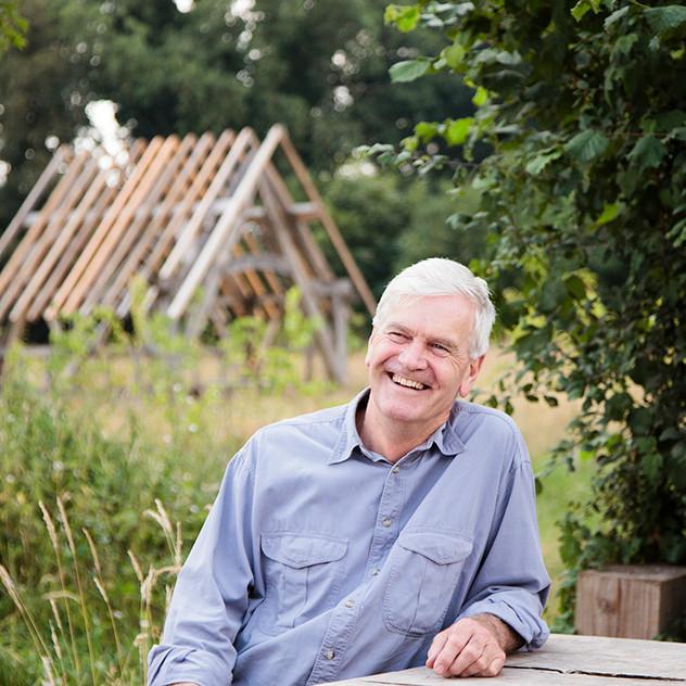 Nigel Howe