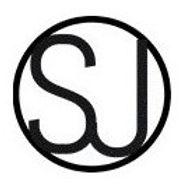 Steve Jenkinson logo pic.jpg