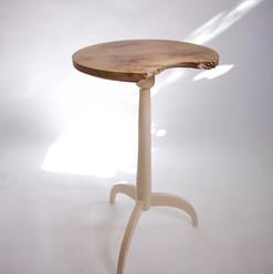 'Bite' side table.jpg