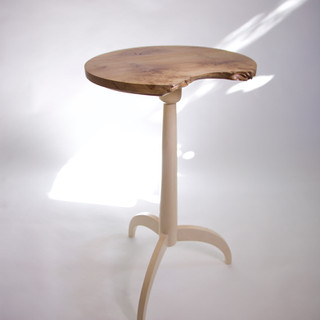 'Bite' side table.jpg