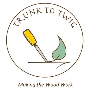 Trunk to twig logo.jpg