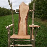 Agroforestry Chair.JPG