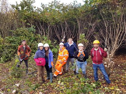 Training Woodland Groups.jpg