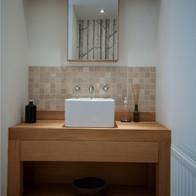 Reclaimed sink unit.jpg