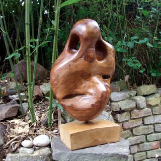 OW Sculpture 2.jpg