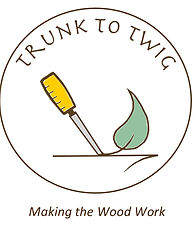 Trunk to twig logo.jpg