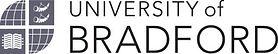 university-bradford-logo.jpg