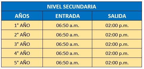 HORARIO SECUNDARIA.PNG