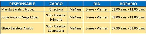 HORARIO_DE_ATENCI%C3%83%C2%93N_DIRECTIVO