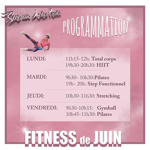 fitness juin21.jpg