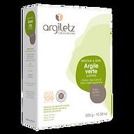 argile3.png