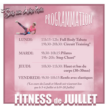 fitness juillet 21.jpg