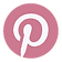pinterest rose2.png