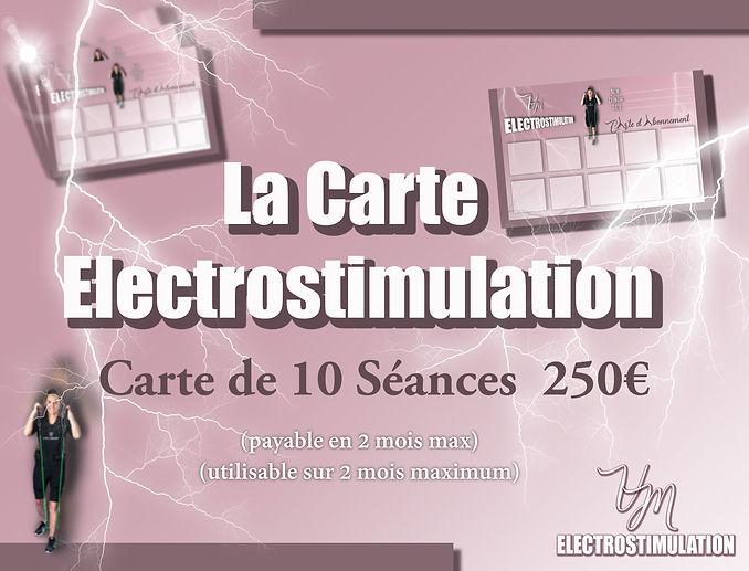 tarif electro site.jpg