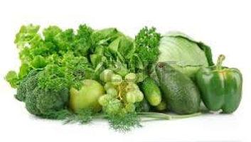legumes verts.jfif