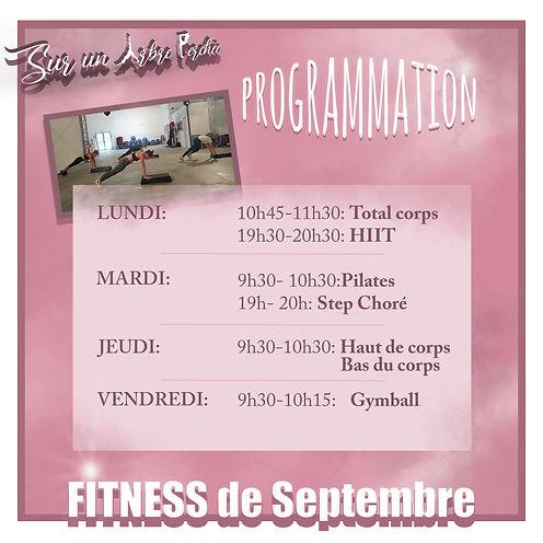 fitness Sept21.jpg