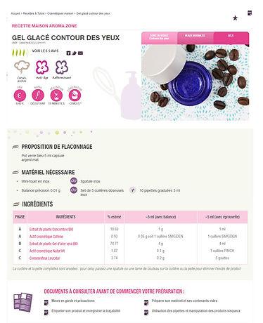 aromazone 3.jpg
