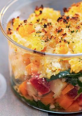 hachis boulgour legumes.jpg