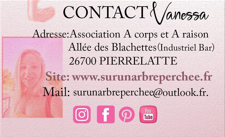 contact association