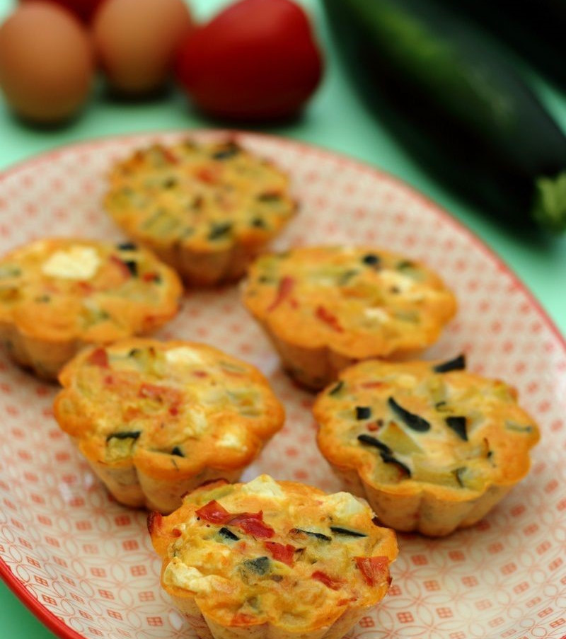 Flans Courgettes Tomates Oeufs.jpg