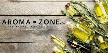 aromazone.jpg