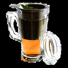tea%201_edited.png
