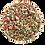 Thumbnail: Loose Herbal