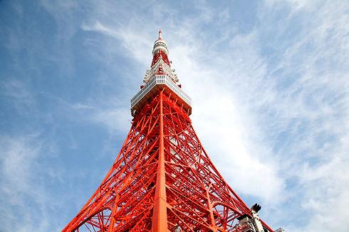 tokyo_tokyo-tower.jpg